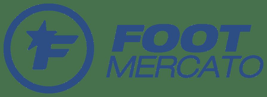 Foot Mercato